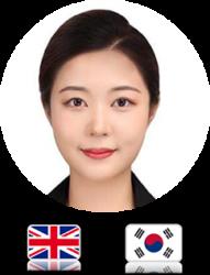 Laura Nahm Kim