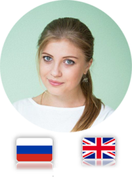 Sofia Demchenko
